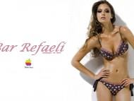 Download Bar Refaeli / Celebrities Female