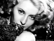 Barbara Stanwyck / Celebrities Female