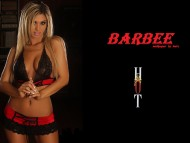 Barbee / Celebrities Female