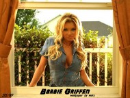 Barbie Griffen / Celebrities Female