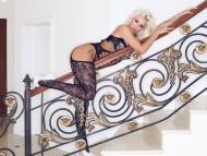 Barbra Lee / HQ Celebrities Female