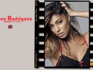 Belen Rodriguze / Celebrities Female