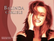 Belinda Carlisle / Celebrities Female