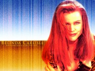 Download Belinda Carlisle / Celebrities Female