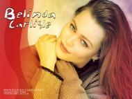 Belinda Carlisle / Celebrities Female