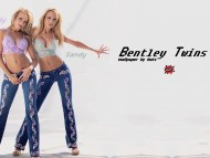 Download Sandy & Mandy / Bentley Twins