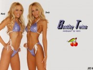 Sandy & Mandy / Bentley Twins