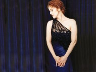 HQ Bernadette Peters  / Celebrities Female