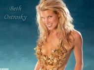 Beth Ostrosky / Celebrities Female