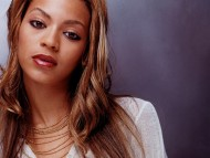 Download Beyonce Knowles / High quality Celebrities Female