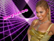 Download Beyonce Knowles / Celebrities Female