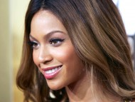 High quality Beyonce Knowles  / Celebrities Female