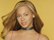 Beyonce Knowles / HQ Celebrities Female