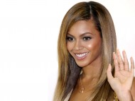 Download Beyonce Knowles / Celebrities Female