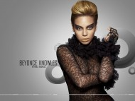 HQ Beyonce Knowles  / Celebrities Female