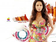 Bhairavi Goswami / Celebrities Female