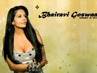 Bhairavi Goswami / High quality Celebrities Female