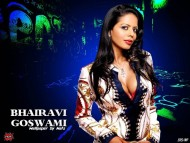 Download Bhairavi Goswami / Celebrities Female