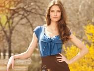 Bianca Balti / Celebrities Female