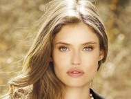 Bianca Balti / High quality Celebrities Female