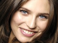 Smile / Bianca Balti
