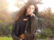 Outdoor / Bianca Balti