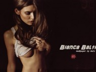 Download Bianca Balti / Celebrities Female