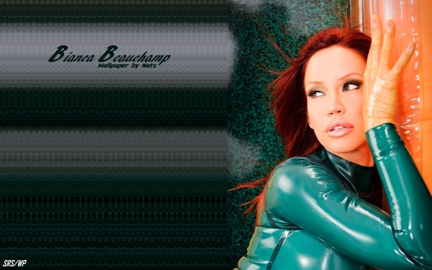 free download high quality bianca beauchamp wallpaper num