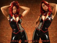 Download Bianca Beauchamp / Celebrities Female