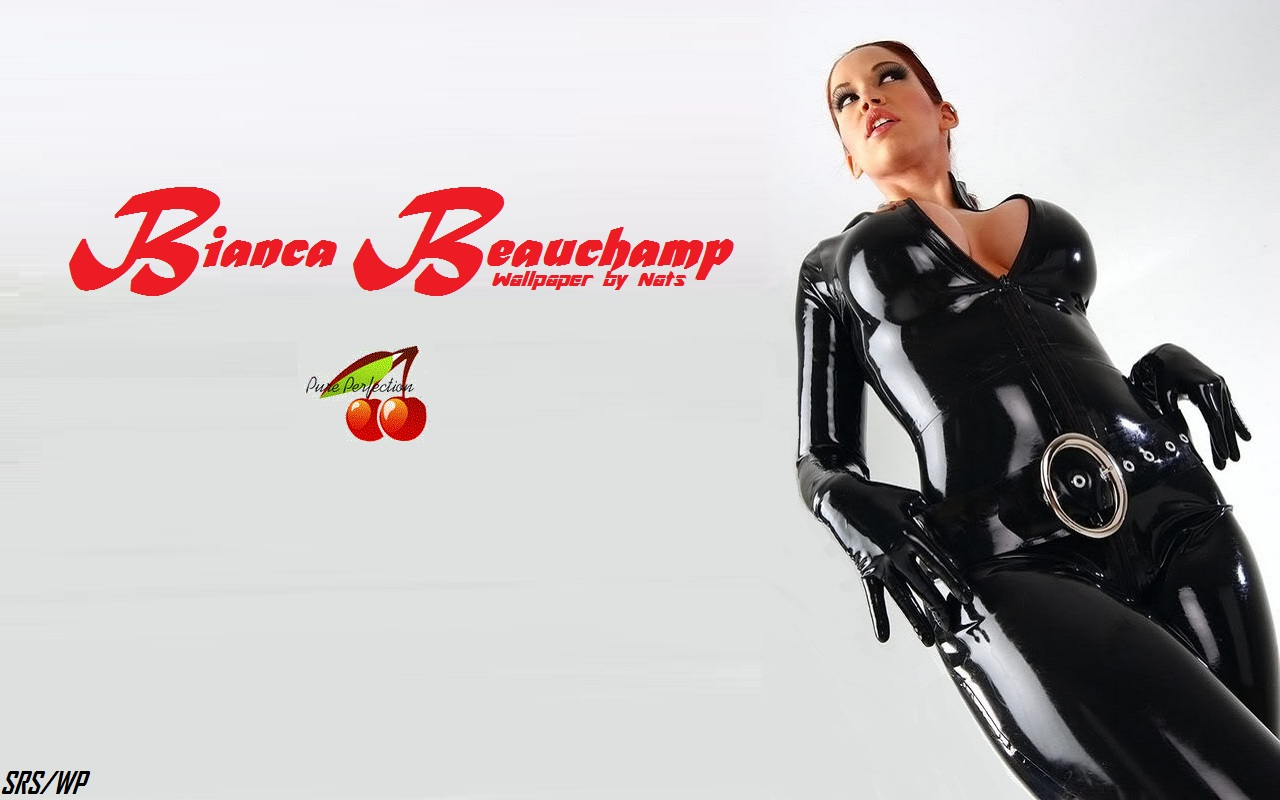 free download hq bianca beauchamp wallpaper num 19 1280