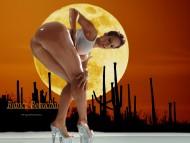 moon / Bianca Beauchamp