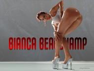 Download pose / Bianca Beauchamp