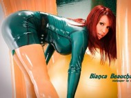 Bianca Beauchamp / Celebrities Female