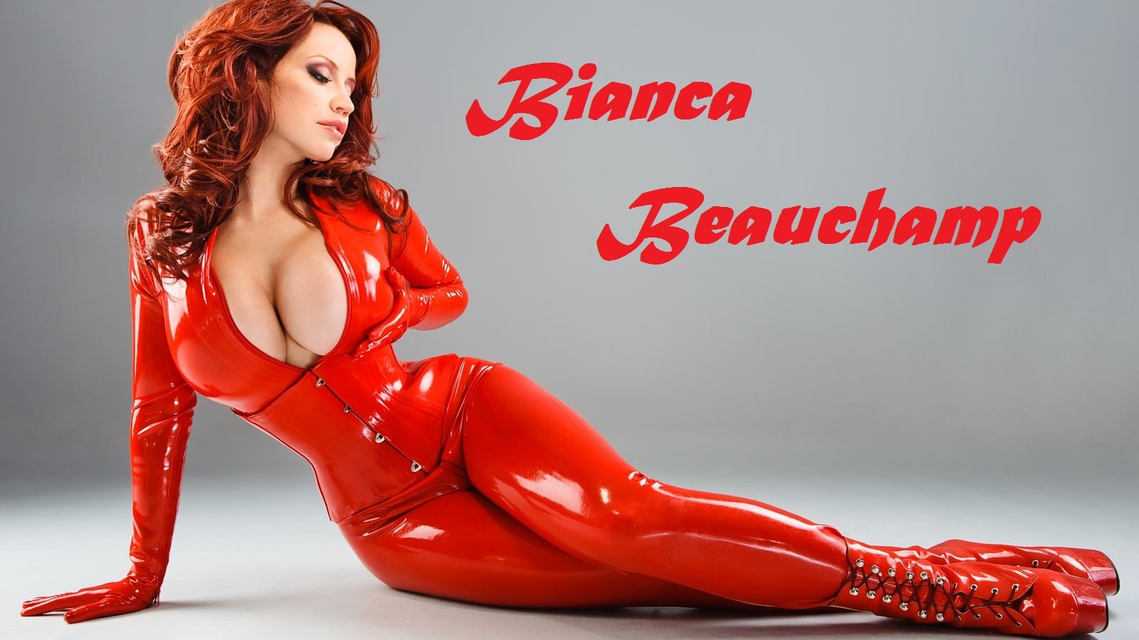 free download hq bianca beauchamp wallpaper num 6 1600