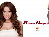 Download Bianca Dragusanu / Celebrities Female