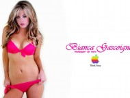 Bianca Gascoigne / Celebrities Female