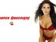 Download HQ Bianca Gascoigne  / Celebrities Female