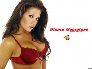 HQ Bianca Gascoigne  / Celebrities Female