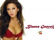 Bianca Gascoigne / Celebrities Female