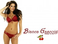 Download Bianca Gascoigne / Celebrities Female