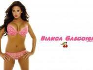 Download Bianca Gascoigne / Celebrities Female