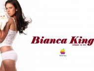 Download Bianca King / Celebrities Female