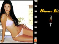 Bianca King / Celebrities Female