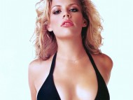 Bijou Phillips / Celebrities Female