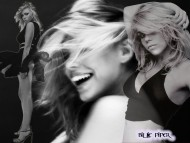Download Billie Piper / Celebrities Female