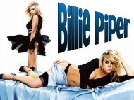 Billie Piper / Celebrities Female