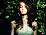 Bipasha Basu / High quality Celebrities Female