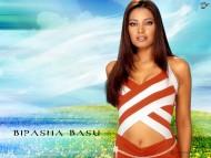Bipasha Basu / Celebrities Female
