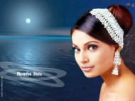 Bipasha Basu / Celebrities Female