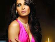 Bipasha Basu / HQ Celebrities Female
